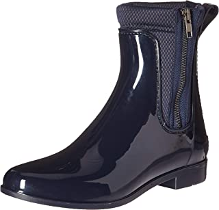 NINE WEST COOSCOOS SYNTHETIC womens Ankle Boot