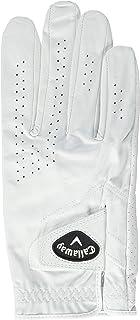 Callaway Herren Gloves Dawn Patrol