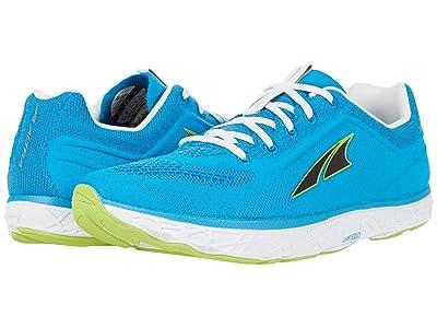 Altra Footwear Escalante 2.5