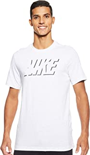 Nike Men's BLK CORE T-Shirt