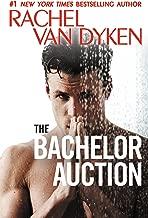 bachelor auction