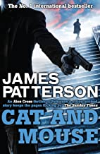 Cat and Mouse (Alex Cross Book 4) (English Edition)