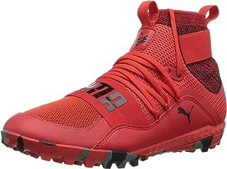 PUMA Men's 365.18 Ignite HIGH ST Soccer Shoe