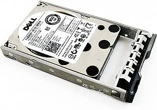 Dell 900GB 10K RPM 2.5