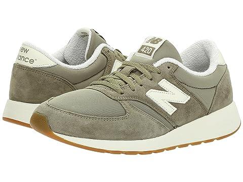 new balance wl574v1 beige
