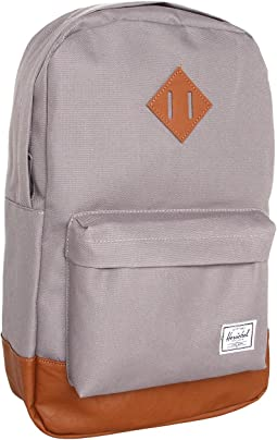 cbc38ec26e90 Herschel supply co pop quiz