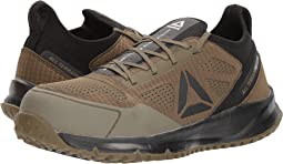 Reebok Work - All Terrain Work