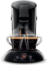 Philips Senseo Original HD6554/68 - Koffiepadapparaat - Zwart