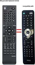 New RCA Replaced remote RC-RCA1 fit for RCA WD11452 WD12143 WD12372 WD11392 WD12422 WD12192 WD11442 WD12101 WD12492 WD12021 RCA 46LB45RQ LED39B45RQ 26LA30RQD 32LA30RQ 32LA30 LED42C45RQ 46LB45RQ 46LB45RQ LED50B45RQ RE20QP80 26LARQD LED30B30RQ 40LA45RQ LED42C45 32LA30RQD LED32B30RQ LED46A55R120Q 42PA30RQ RCA RE20QP80 LCD LED TV REMOTE CONTROL