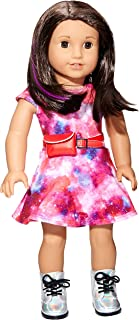 Best the american girl doll for 2018 Reviews