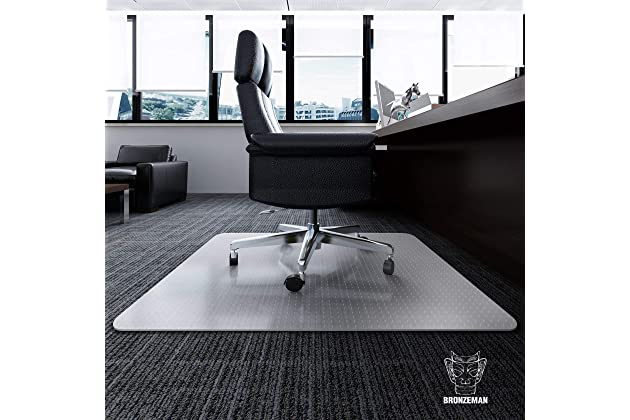 Best Office Chairs For Carpet Amazoncom