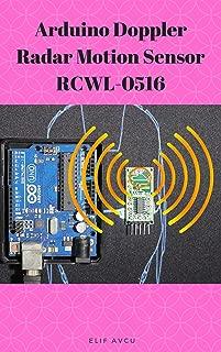 Mejor Radar Doppler Arduino de 2020 - Mejor valorados y revisados