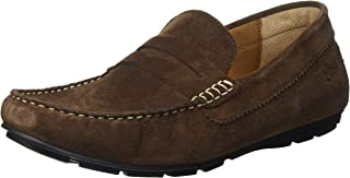 TBS Sailhan, Mocassin Homme