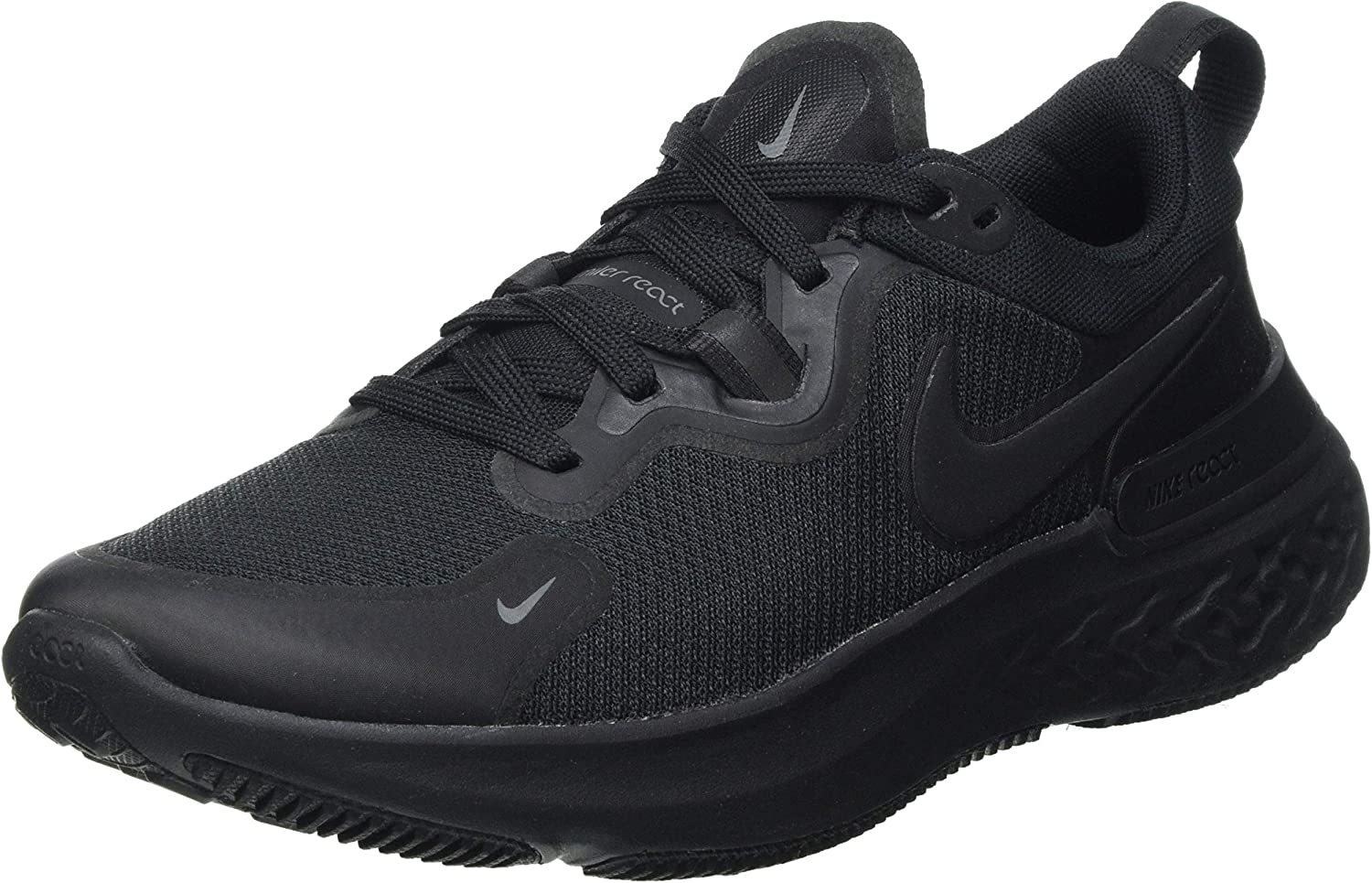 Nike Factory outlet Women's Gym Free Shipping New Sneaker