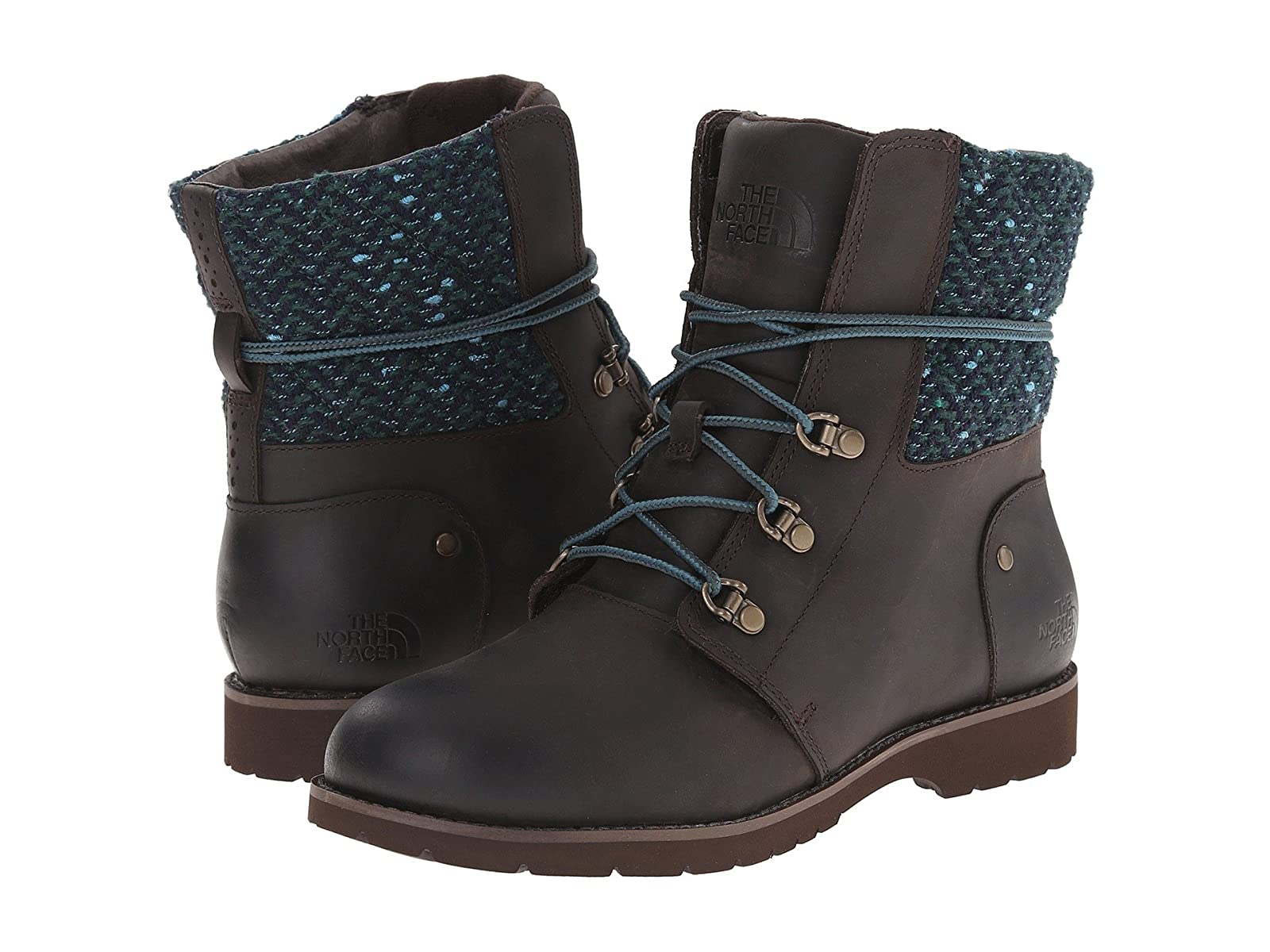 The North Face Ballard Lace MMCheap and distinctive eye-catching shoes