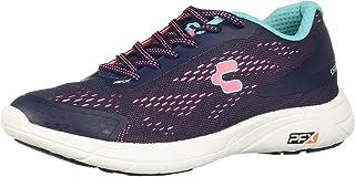 Charly 1049160 Tenis para Correr para Mujer