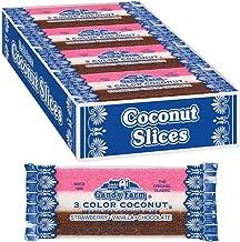 koko jelly chocolate