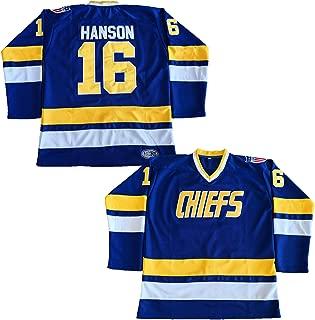 buffalo sabres hockey jersey