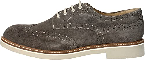 Samsonite SFM102273 Brogue-Schuhe Herren