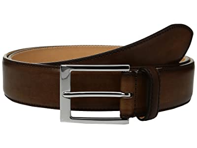 To Boot New York Belt (Chester) Men