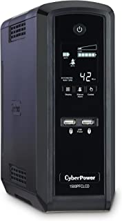 Best home ups systems Reviews