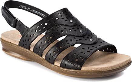 Wear.Ever Gussie Women/'s Sandals Tan