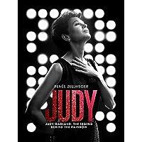 Judy Digital 4K UHD Digital Deals