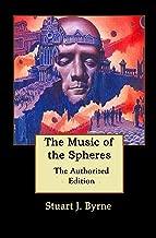 music of the spheres star trek