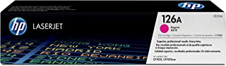 laserjet pro 100 color mfp m175nw driver