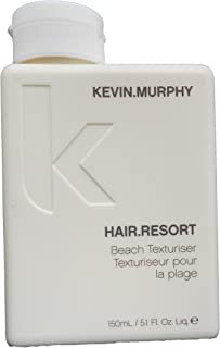 Kevin Murphy Hair Resort 5.1oz