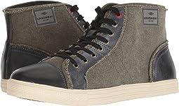 Denny Sneaker