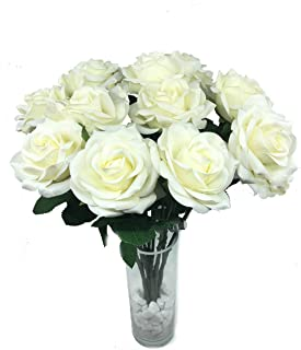 Artificial Rose Flowers, Indoor decoration, home, office, hotel,wedding events, and gift