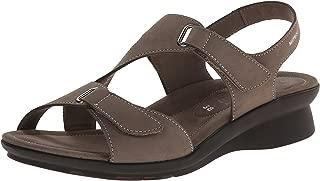 Best mephisto paris sandal Reviews