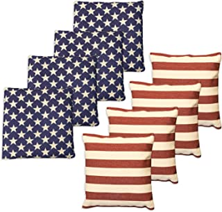 Best usmc cornhole bags Reviews
