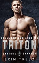of triton series
