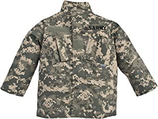 Best baby army dress uniform Reviews