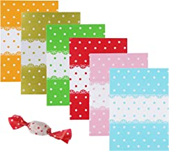 taffy wrapping paper