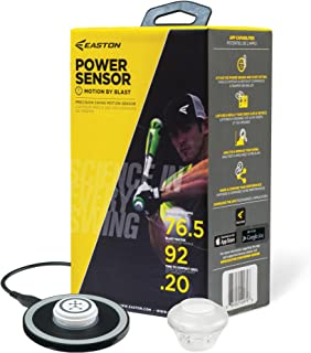 Easton Power Sensor