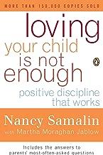 Loving طفلك شعور ً ا غير بما فيه الكفاية: discipline الإيجابية التي تعمل