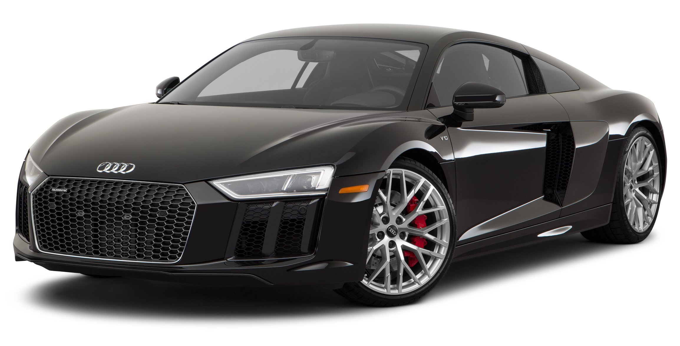 מפוארת Amazon.com: 2017 Audi R8 Reviews, Images, and Specs: Vehicles XN-04