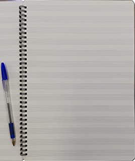 da 4 conf Basics Scatoletta portapenne colori assortiti
