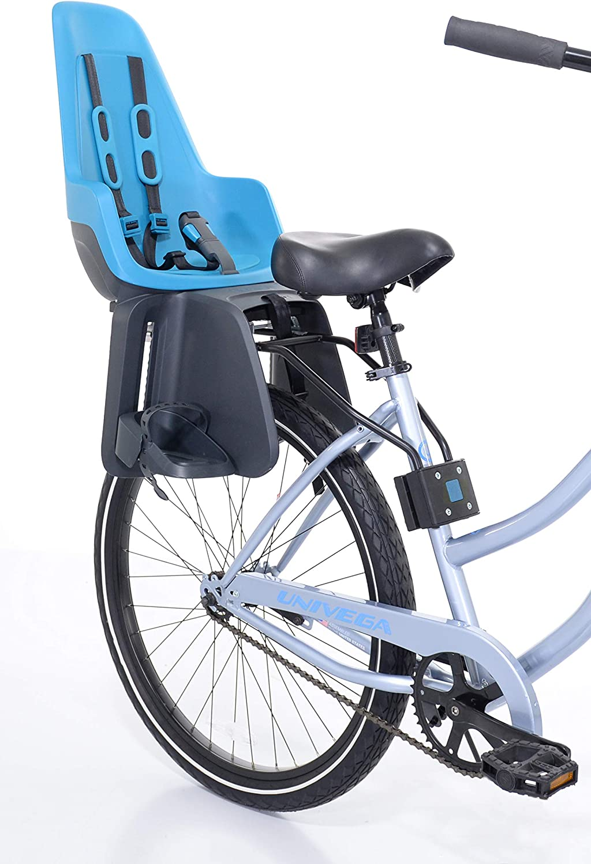 Polisport One Maxi FF Bicycle Child Seat