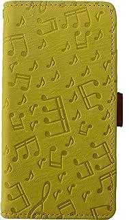 【Yoco Joy】 OPPO R15 Neo SIMフリー専用本革 レザー ケース カバー 手帳型 横 2つ折り 通販 ブランド 保護フィルム付き!鏡無し