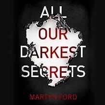 All Our Darkest Secrets