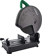 Hitachi Corded Electric CC14ST E6 - Saws and Cutters