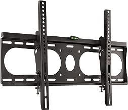 InstallerParts Lockable TV Wall Mount 32