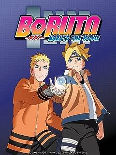 boruto online watch