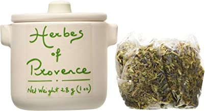 herbs de provence from france