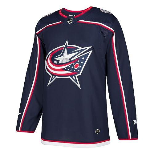 new arrivals a36e9 dc0b2 Cheap Authentic Hockey Jerseys: Amazon.com