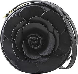 7b73bad25ed143 Amazon.com: MICHAEL Michael Kors - Crossbody Bags / Handbags ...